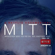 You Don't Know 'Mitt' – Documentary review