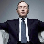 Binge on 'House of Cards' Season 2 or Don't Watch at All