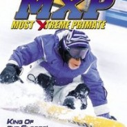 Most Xtreme Primates – Better than Winter Sports