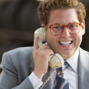 Cinephile Reborn #2 – Fred hunts the 'Wolf of Wall Street'