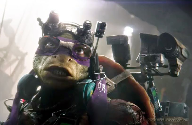 Ninja-Turtles-movie-Donnie