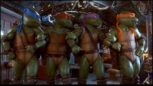 Old-Movie-Ninja-Turtles